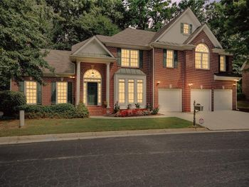2079 Wrights Mill