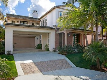 5739 Cornflower Trail