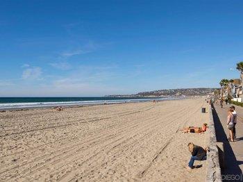 3285 Ocean Front Walk