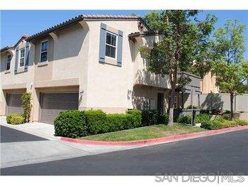 6118 Rancho Brida
