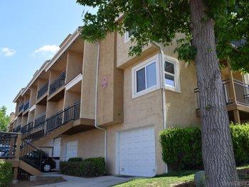 505 San Pasqual Valley Rd