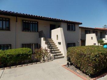 11984 Rancho Bernardo Rd