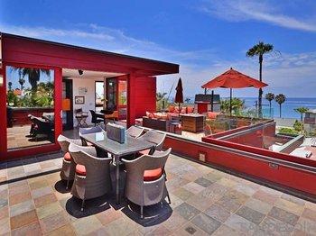 257 Playa Del Sur