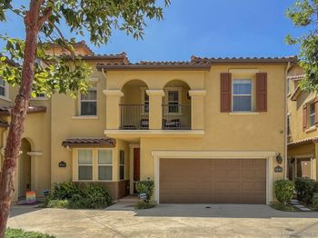 8541 Old Stonefield Chase