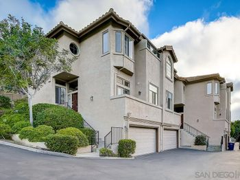 542 San Andres Dr