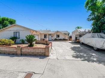 13055 Carriage Road