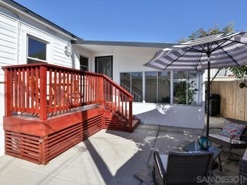 4685 East Mountain View