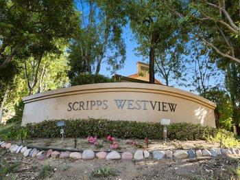 9916 Scripps Westview Way