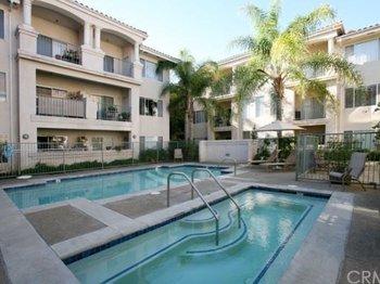 435 S. Anaheim Hills Rd