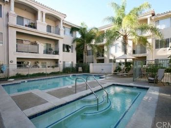 435 S. Anaheim Hills Road