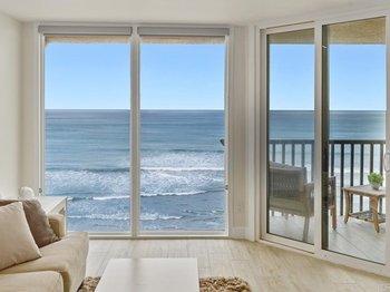 190 Del Mar Shores Terrace