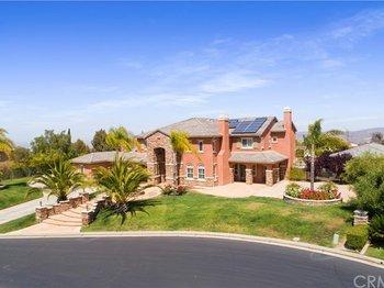 4190 Webster Ranch Road