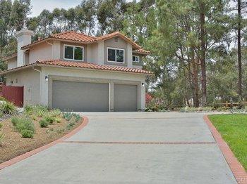 10613 Ranch View Drive