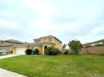 7617 Potter Valley Drive