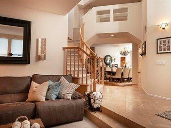 11407 Cypress Terrace Place