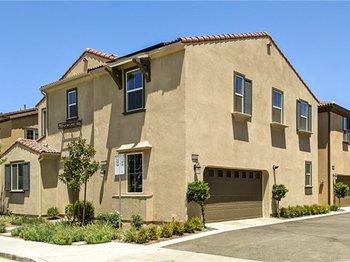 7155 Montecito Lane