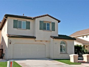 14137 Tiger Lily Court