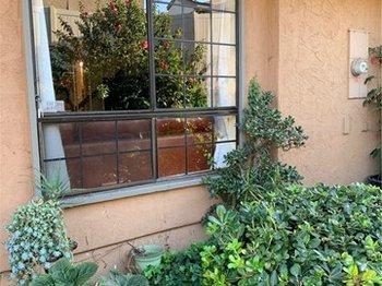 303 Rancho Drive