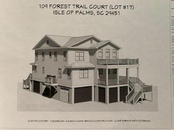 111 Forest Trail