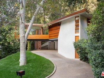 3612 Woodhill Canyon