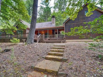 6801 MOUNTAIN LAUREL RD.