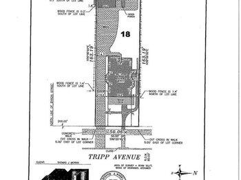 3922 Tripp