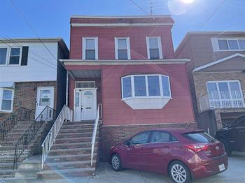 66 NELSON AVE, 1