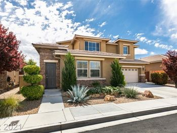 5470 Fawn Chase