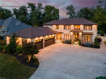 3171 Forest Lake