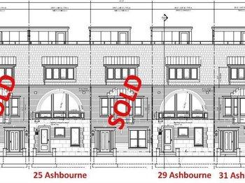 25 Ashbourne
