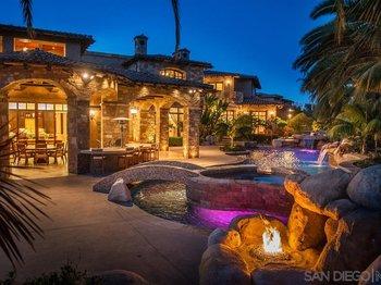 5131 Rancho Del Mar Trl