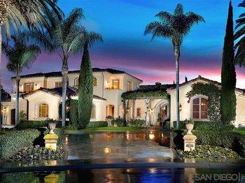 4621 Rancho Laguna Bnd