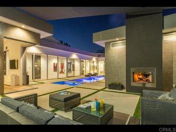 2260 Colony Terrace