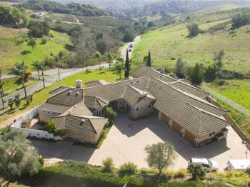 5125 Olive Hill Trl