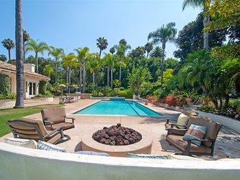 6955 Rancho La Cima Drive