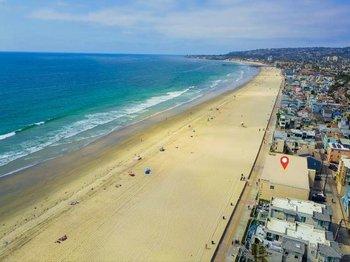 3755 Ocean Front Walk