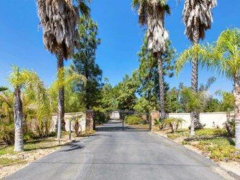 32510 Rancho California Rd.