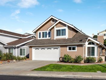 6868 Shearwaters Dr