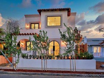 1729 Montecito Way
