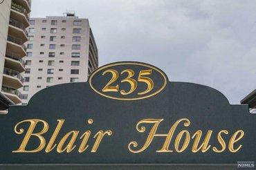 235 Prospect Avenue Unit: 6B