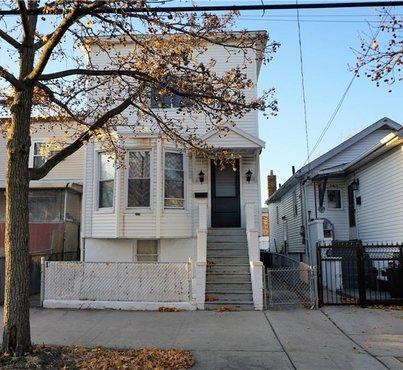 2411 Saint Raymonds Avenue