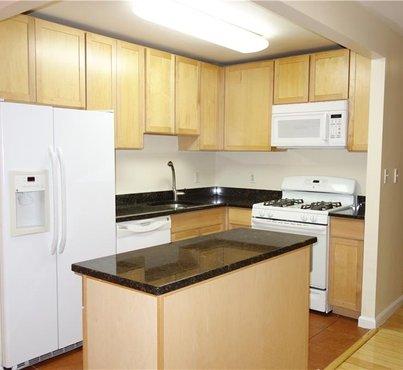 837 Washington Avenue Unit: 5K