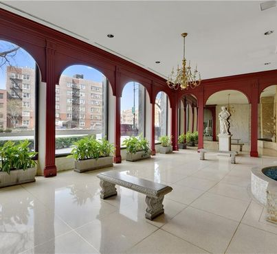 1020 Grand Concourse Unit: 7J