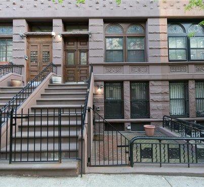 528 W 143rd Street