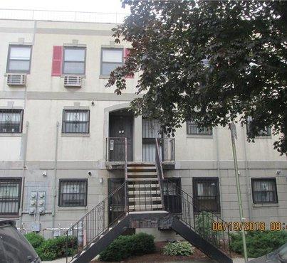 857 Underhill Avenue Unit: 51-B