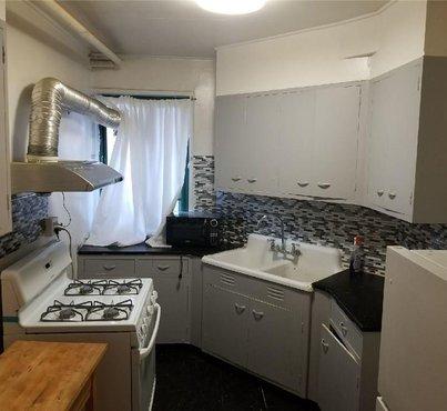 1503 Metropolitan Avenue Unit: 7H