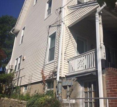 169 Church Street