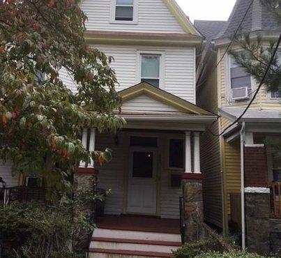 14 Randolph Street