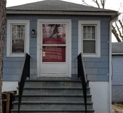 158 Carroll Street Unit: 60