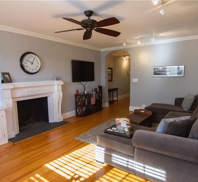 1273 North Avenue Unit: 4-3G